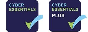 Cyber Essentials and Cyber Essentials Plus Exeter Devon