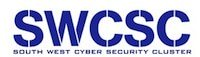 South West Cyber Security Cluster logo