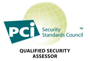 pci_ssc_qsa1