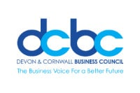 Devon and Cornwall Business Council