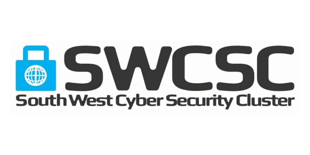 Secure South West 6 | Securious.021