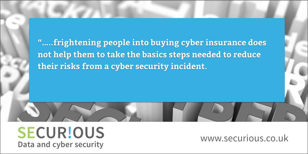 Securious cyber insurance.001