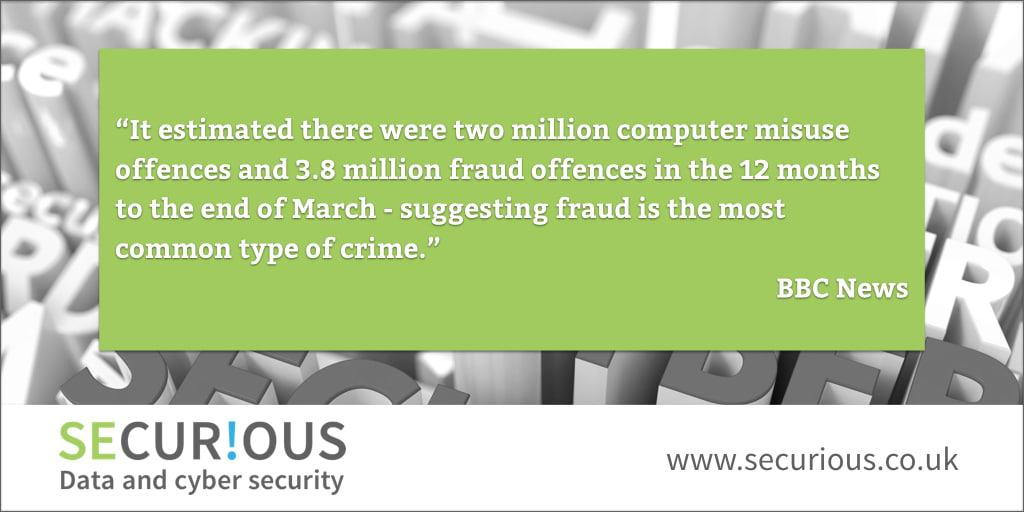nearly 6m cyber crimes.001