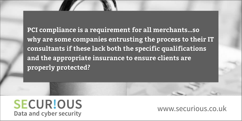 Securious PCI DSS IT companies.001
