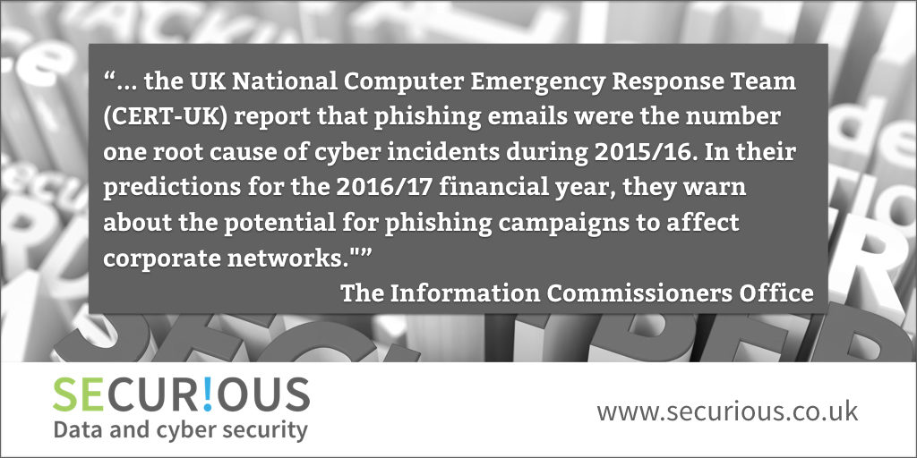 ico-cyber-incidents-001