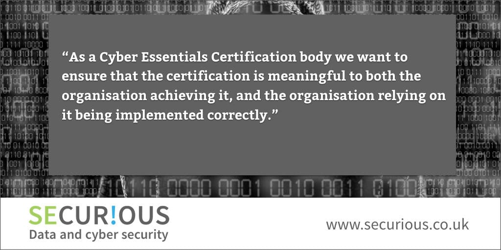 cyber-security-certification-001