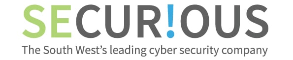 Cyber Security Compliance | Exeter | Devon